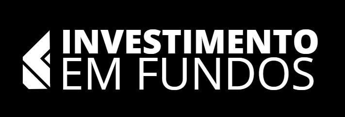 Investimento em Fundos